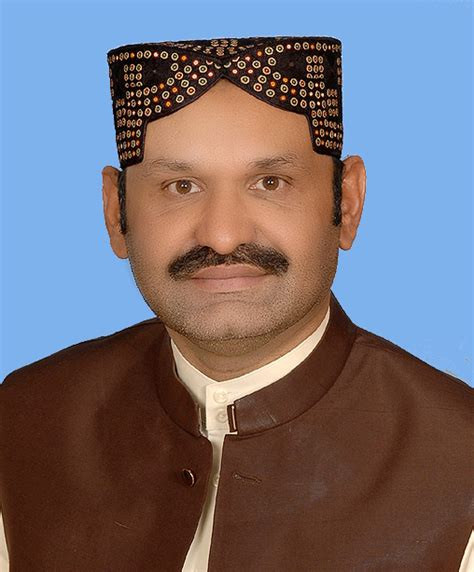 biography of ghulam muhammad ali gohar khan mahar profile biodata updates and latest