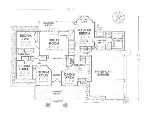 new england country homes floor plans new england country homes floor plans inspiration