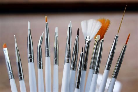 nail art brushes tutorial nail art designs 2014 ideas images tutorial step by step