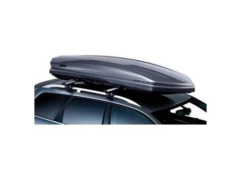 pod roof rack thule dynamic 800 roof box instore expert fitting free key alike