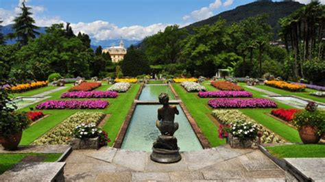 giardini lago maggiore giardini di villa taranto lago maggiore