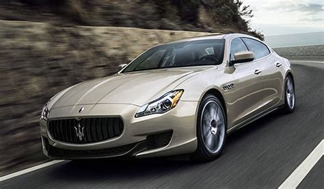 maserati china maserati recalls 319 defective autos in china business