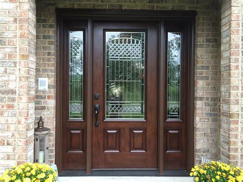Exterior Doors Brisbane Appealing Front Door Security Screens Brisbane Ideas Security Screen Doors Modern Security