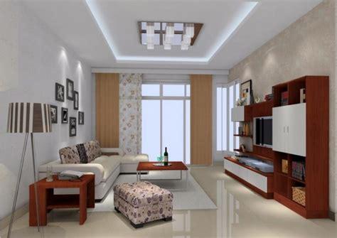 Lu Hias Plafon Minimalis 70 desain plafon ruang tamu cantik renovasi rumah net