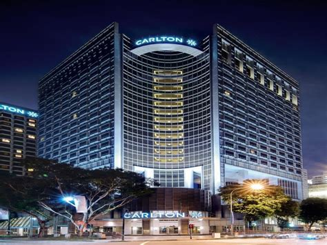 best price hotel best price on carlton hotel singapore in singapore reviews
