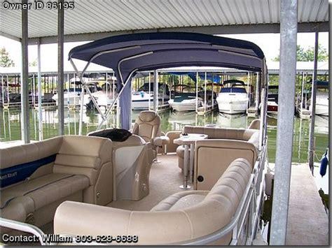 parti kraft pontoon seats 2006 parti kraft pontoon wprocket