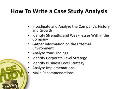How To Write Study In Mba by Exles Of A Study Report Sludgeport693 Web Fc2