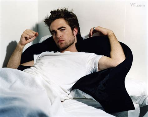 robert pattinson vanity fair photoshoot robert