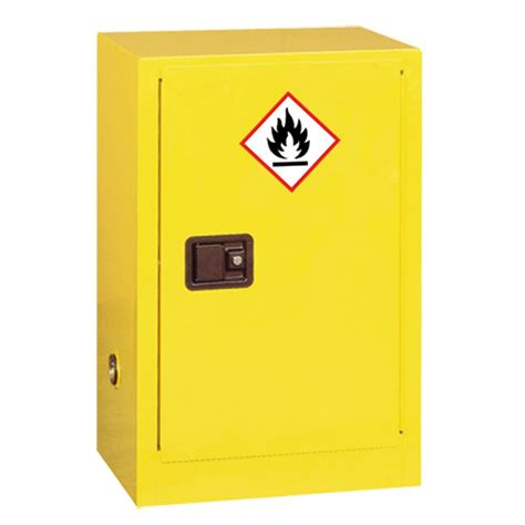 armoire produits inflammables armoires de securite coupe feu tous les fournisseurs armoire de securite