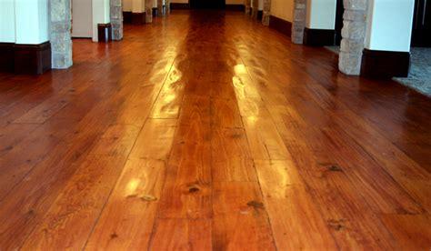 gallery denver hardwood floors t g flooring