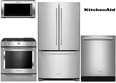 rate kitchen appliances 25 best ideas about stainless steel appliances on