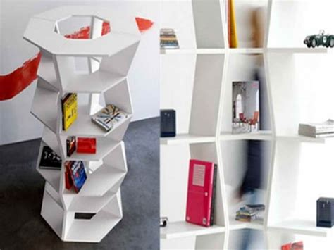 Contemporary Modular Bookcase Furniture 17 Best Images About Stylish Shelves On