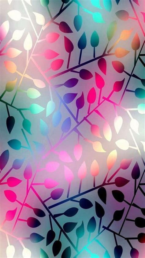 imagenes para fondos de pantalla lindos im 225 genes de fondo de pantalla los mejores wallpapers para