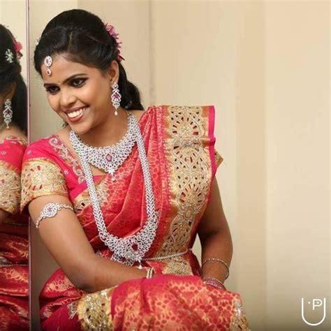 tamilnadu bridal hairstyles tamil indian wedding makeup vizitmir com
