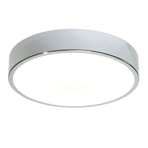Bathroom Lighting Centre Endon Lipco Medium 28506 Ceiling Light Bathroom Chrome Lighting Bathroom Lighting Centre