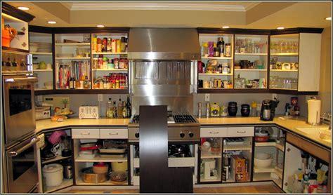 kitchen cabinets ky louisville kitchen cabinets annrants