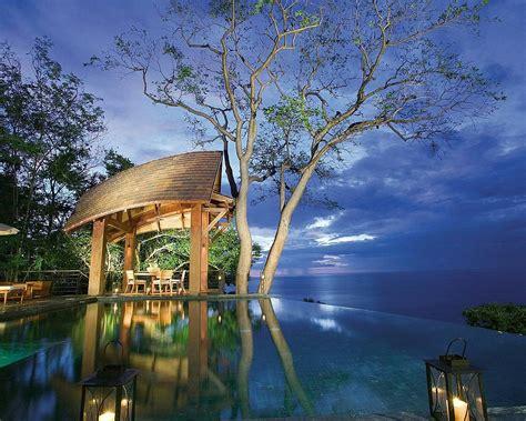 best costa rica honeymoon resorts reviews of hotels four seasons hualalai honeymoon luxury travel