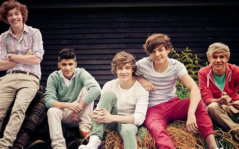 one direction hd wallpaper one direction full hd wallpaper picture image