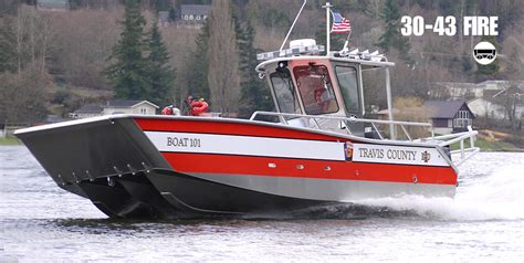 10ft jon boat max weight 10 ft aluminum boat water extractions of injured victims