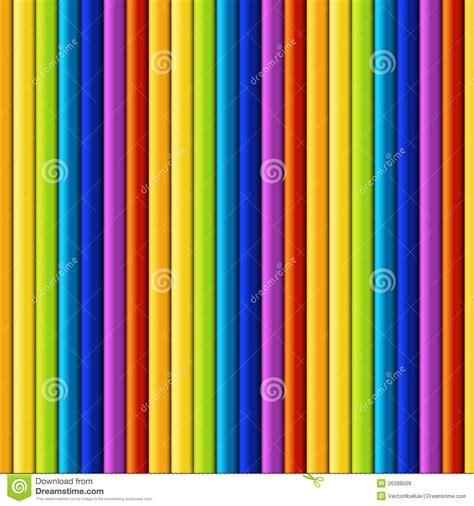 rainbow pattern seamless seamless rainbow pattern royalty free stock images image