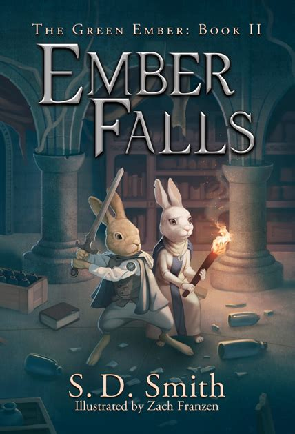 forged in ember kindle store ember falls the green ember book ii s d smith