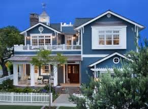 coastal houses coastal living showhouse 2014 flagg coastal homes