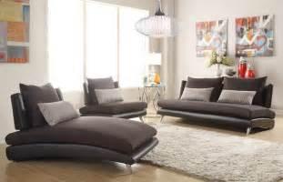 Grey Living Room Sets Gray Living Room Sets Modern House