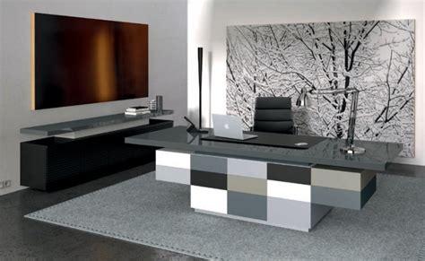 Office Chair High Design Ideas Taiko Desk Management Of Ultom Italia Furniture For Modern Office Furniture Interior Design