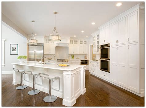 kitchen interiors natick curran design associates