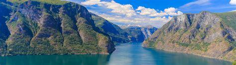 fjord tours bergen visit bergen official bergen tourist information site