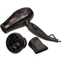 Babyliss Hair Dryer Australia compare hair dryers prices in australia from 55 shops