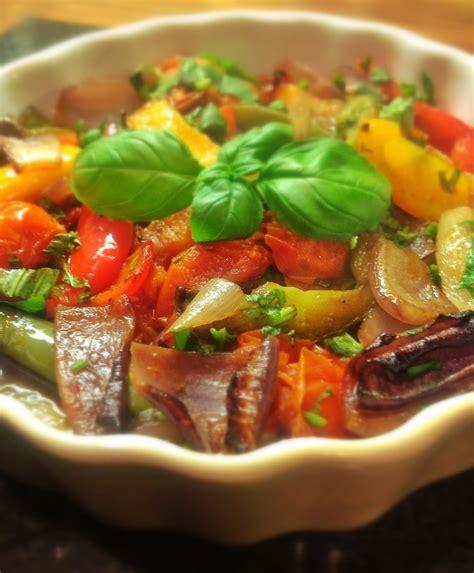 m s mediterranean vegetables 32 best images about mediterranean m on