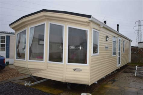 one bedroom trailers privately owned mobile homes for rent