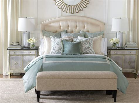 Barclay Butera Luxury Bedding My Future Home Pinterest