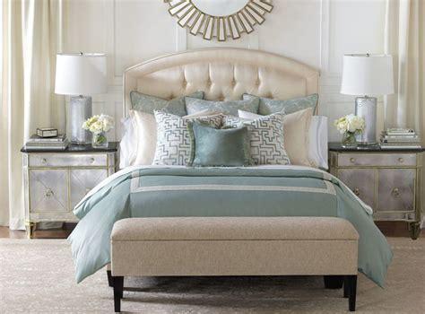 barclay butera bedding barclay butera luxury bedding my future home pinterest