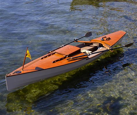 small boat you can sleep on small craft advisor blog small boats big adventure