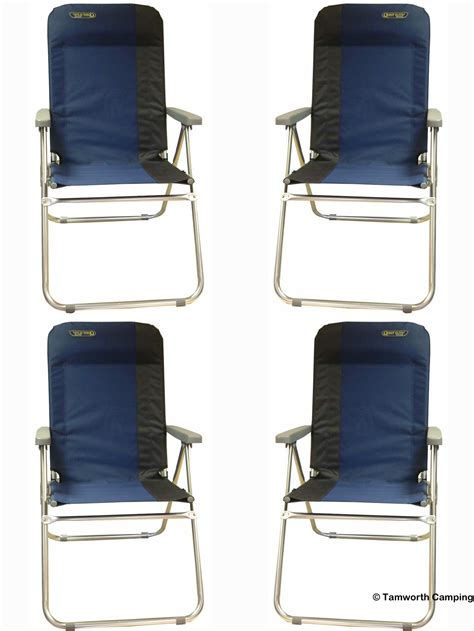 Quest Traveller Directors Chair And Side Table Cing Chair With Side Table And Cooler Quest Traveller Directors Chair And Side Table Quest
