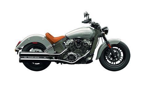 Indian Motorrad H Ndler by Indian Scout 2015 Motorrad Fotos Motorrad Bilder