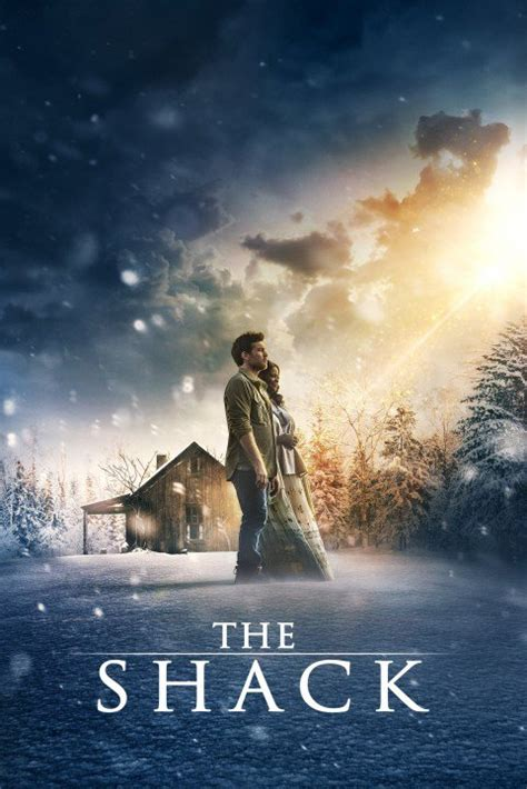the shack movie watch the shack 2017 full movie online download hd free