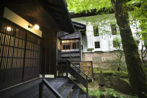Motoyu Ishiya Kanazawa Japan Asia ishiya updated 2017 onsen ryokan reviews price