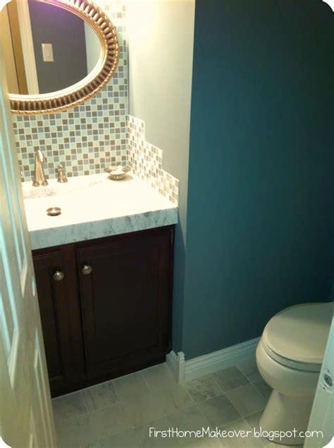 gina lynn bathroom sunday showcase features and jessica n designs winner