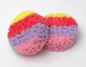 bathroom sponge china bath sponge as008 china bath sponges cleaning