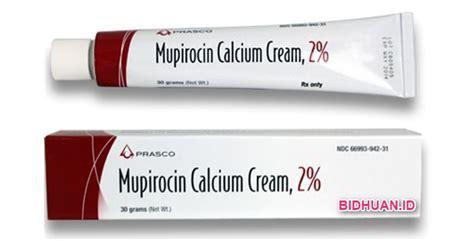 Salep Acyclovir Di Apotek 5 salep antibiotik untuk bisul yang dijual di apotik