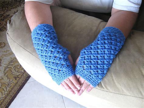 pattern gloves youtube angel stitch fingerless gloves crochet tutorial youtube