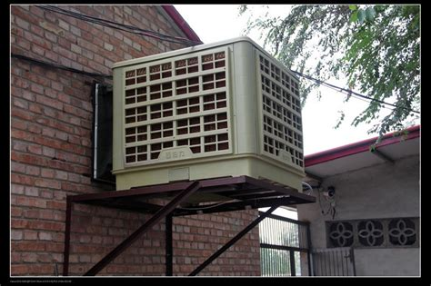 outdoor dog house air conditioner 115v 2500btu outdoor dog house air conditioner and heater buy dog house air