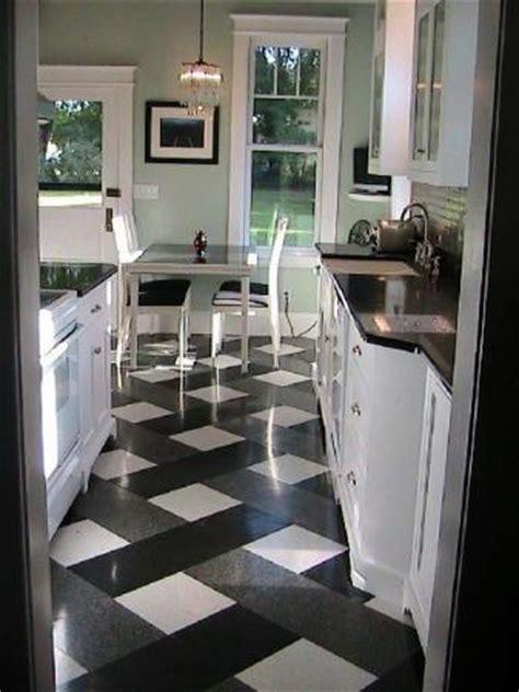 dise 241 o de cocinas peque 241 as y sencillas decoraci 242 n de cocinas