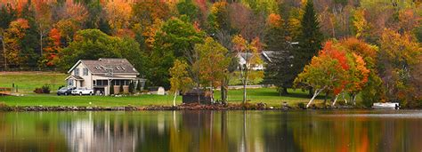 The Top 8 Vermont, USA Tours & Things to Do with Viator ...