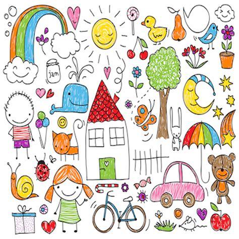 imagenes infantiles niños escuela jumex reta a los ni 241 os de primaria en un concurso de dibujo