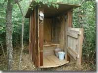 trockentoilette garten komposttoilette trockentoilette tipps f 252 r umgang im garten