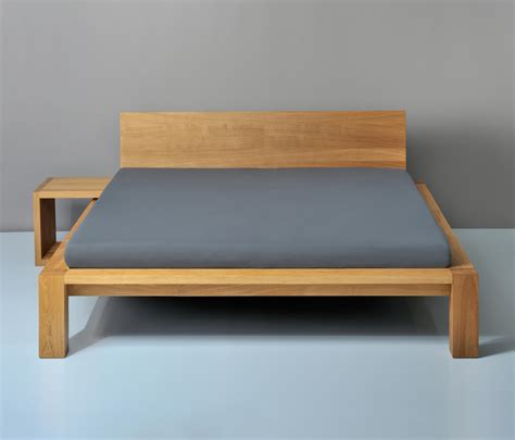 taurus in bedroom taurus bed double beds from vitamin design architonic